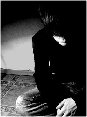 alone__by_ticketonheavens