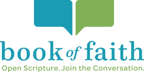 book-of-faith-2