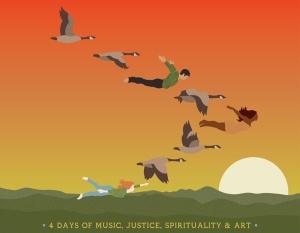 wild-goose-2013